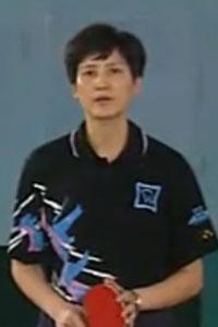 张健茹 zhang jian ru
