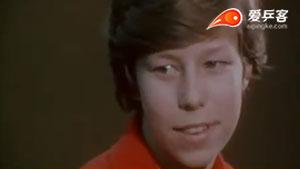 瓦尔德内尔 - 乒乓球王者