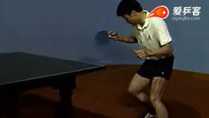 李富荣教学片