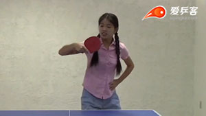成为一名优秀乒乓球手的五大要素
